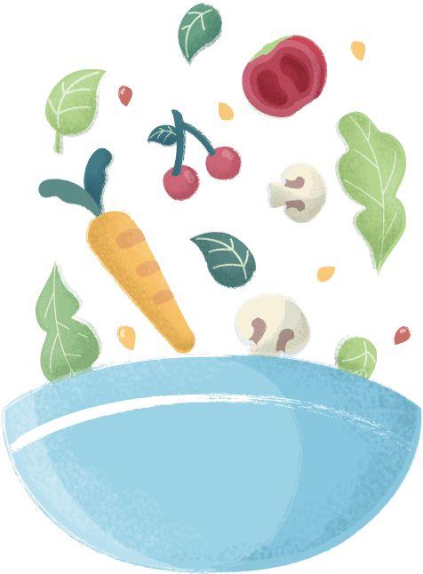 Combien de protéines par jour pour perdre de la graisse et