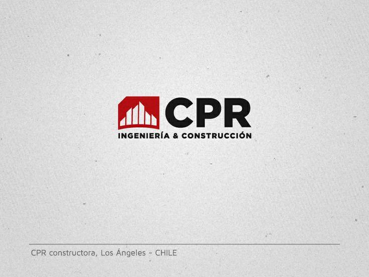 CPR constructora, Los Ángeles - CHILE
