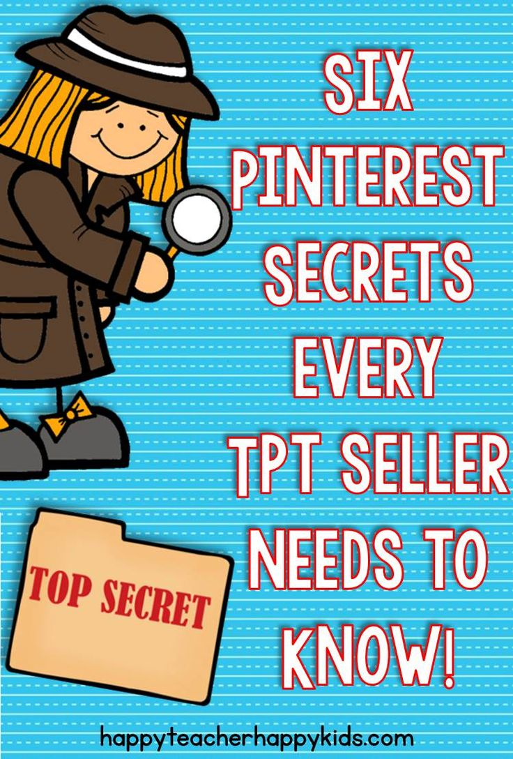 Easy ways to gain more pinterest followers!