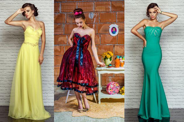 Modele de Rochii de Revelion 2016 Online -->>> http://www.fashion8.ro/shopping/1306-modele-de-rochii-de-revelion-online