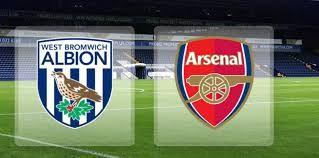 Prediksi West Brom vs Arsenal 18 Maret 2017 | News - Berita Terkini - Video