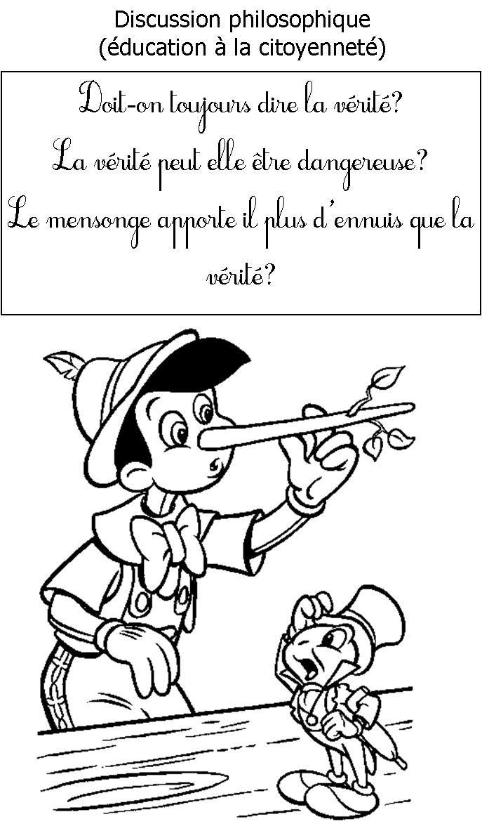 Thèmes et traces écrites Philosophie,Instruction civique et morale CP CE1 CE2   BLOG GS CP CE1 CE2 de Monsieur Mathieu JEUX et RESSOURCES