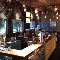 11 best Coffee Shop Design images on Pinterest | Cafes, Coffee ...