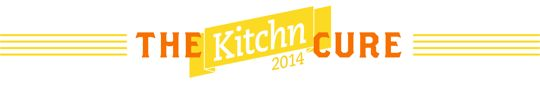 The Kitchn Cure Assignments — The Kitchn Cure Fall 2014