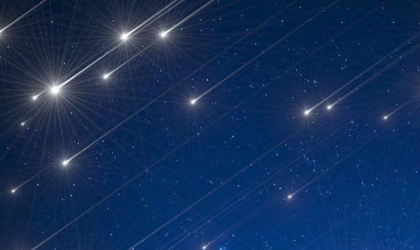 Pioggia di meteore Orionidi | La notte di San Lorenzo? Un lontano ricordo, ci pensa la cometa di Halley. Ecco QUANDO e COME godersi lo spettacolo.... +++ GUARDA IL VIDEO girato in AUSTRALIA +++