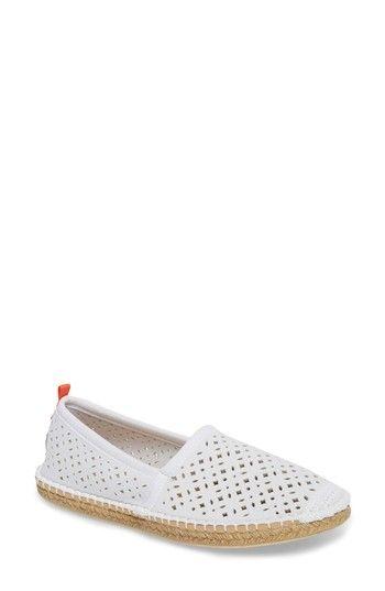 83857dce30f36 SEA STAR BEACHWEAR SEA STAR BEACHCOMBER ESPADRILLE SANDAL.   seastarbeachwear  shoes
