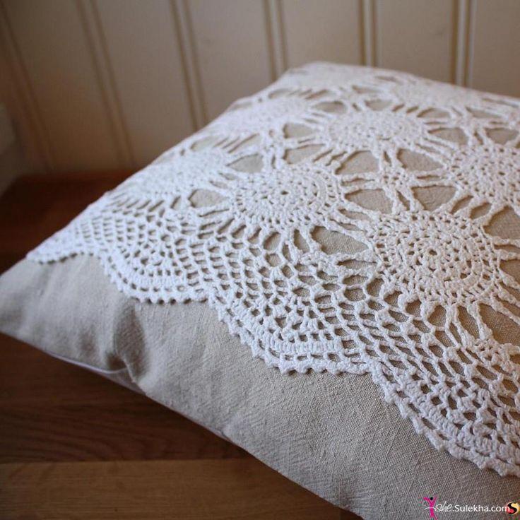 Risultato della ricerca immagini di Google per http://simg.sulekha.com/lace-pillows/original700/lace-pillows-2011-10-12-2-48-31.jpg