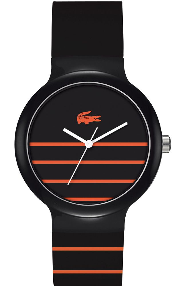 Lacoste Watches: http://www.e-oro.gr/markes/lacoste-rologia/