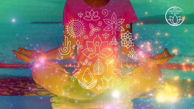 Ćandra Namaskar – 30 Minutes Stress Relieving, Quieting Sequence, Lunar ...