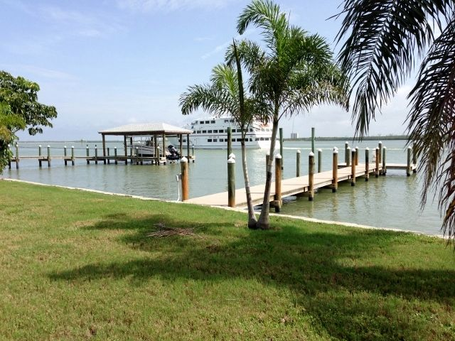 Fort Myers Waterfront Gem! | Real Estate Property Listings
