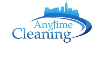 Anytime Cleaning Sydney