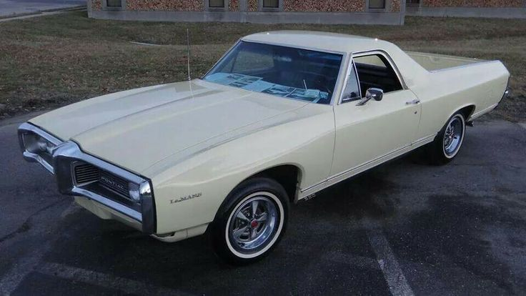 C Fbe further Pontiac Gto Dash additionally  likewise Ee moreover Pontiac Grand Prix Pic X. on 1968 pontiac le mans truck