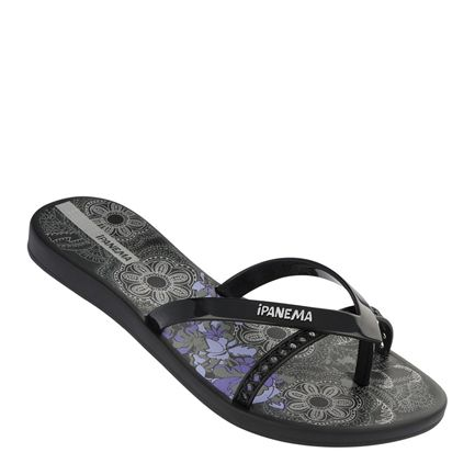 SUMMER II   Novo Shoes