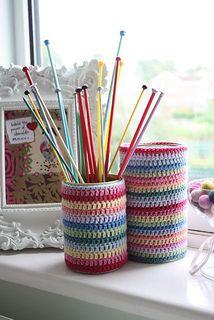 crochet jar jacket http://www.ravelry.com/patterns/library/crochet-jar-jacket