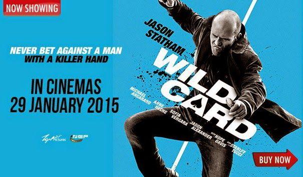 Freemoviesub | Tv-series movie, Korean Drama [English subtitle]: Wild Card (2015)