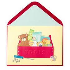 Image result for papyrus cards new baby
