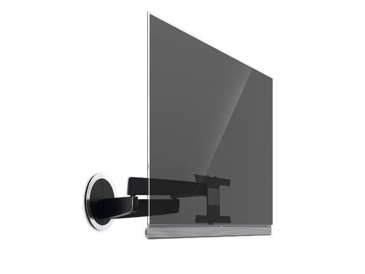 Vogels NEXT 7346 TV Wandhalterung LG OLED-Modelle G6, E6, C6, B6