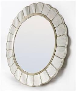 Reflect Mirrors Brisbane | Round Mirrors | Wall Mirrors | Classic Mirror