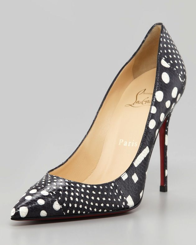 cheap christian louboutin heels