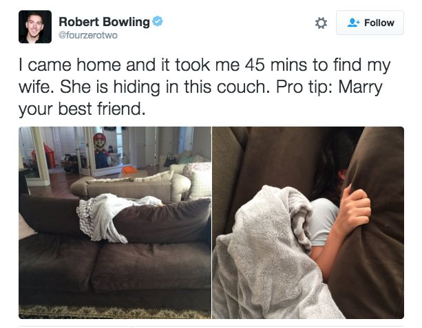 When you are bored: | 18 Pictures That Are Literally You As A Wife