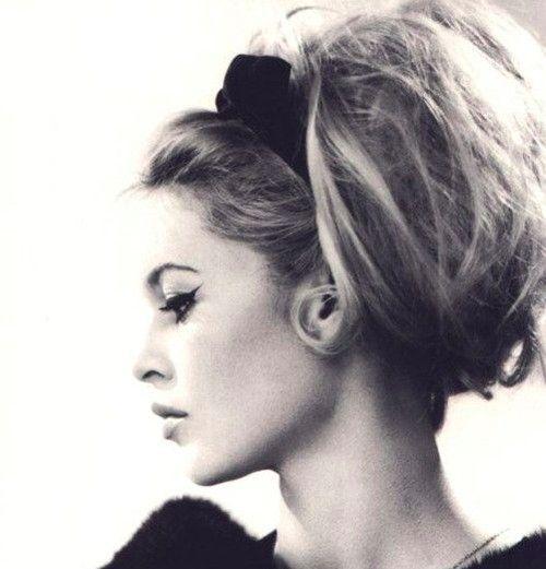 Bardot EYE