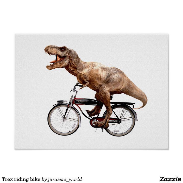 52 best T rex images on Pinterest