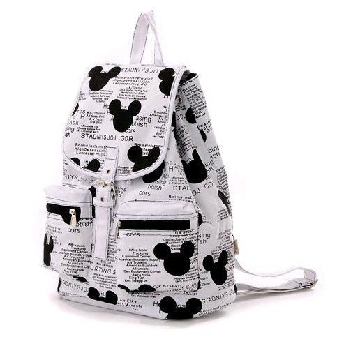 24349d1293515349-korean-style-backpacks-167266_469349981614_646016614_6297761_4844220_n.jpg 483×486 pixels