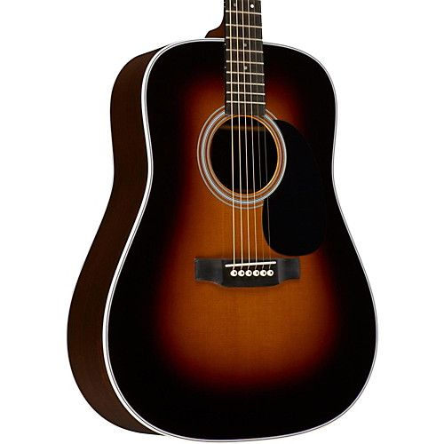 this is the Standard Series D-28 Dreadnought Acoustic Martin Guitar. You can find martin guitars for sale at http://www.musiciansfriend.com/guitars/martin--open-box, used but good as new at affordable prices.