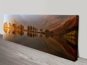 Panoramic Wall Art 170 best panoramic art images on pinterest | canvas art, canvas