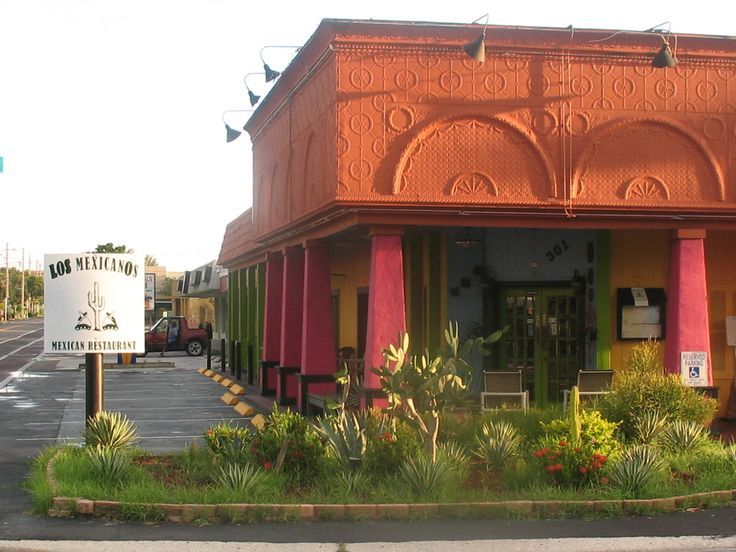 1000 ideas about indian rocks beach on pinterest for Ajanta indian cuisine st petersburg