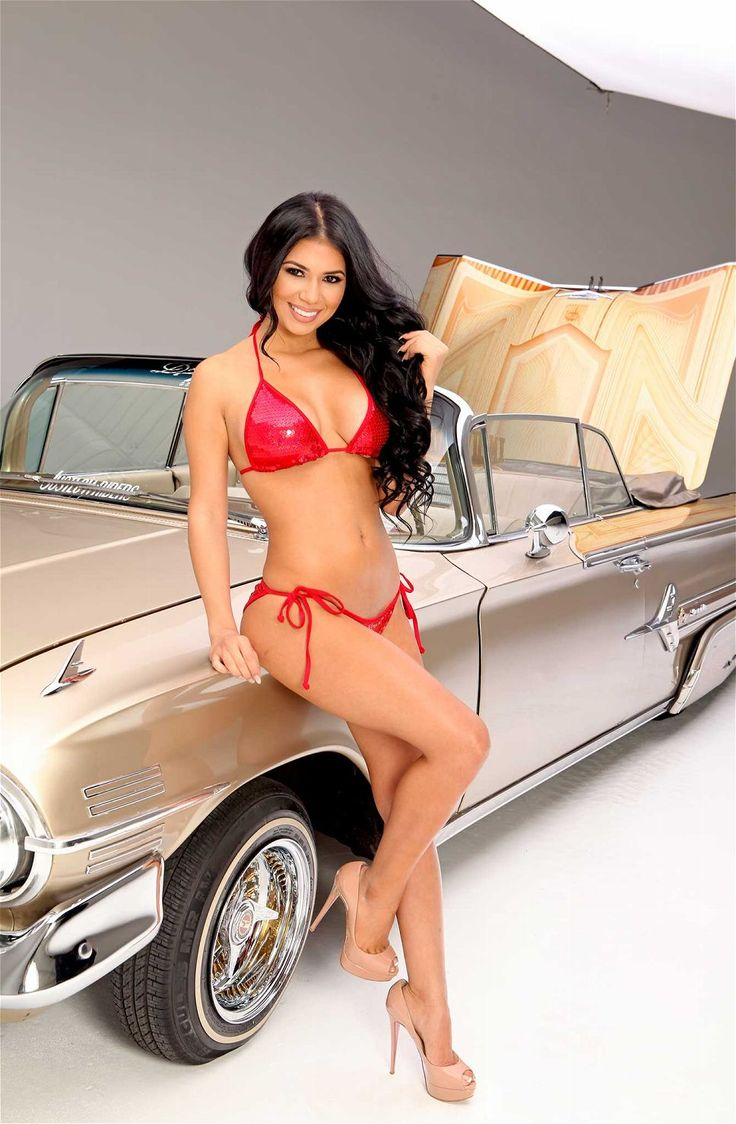 hot-lowrider-girls-nude-videos-girl-cowgirl