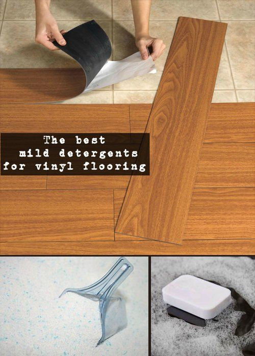 reading writing and arithmetic vinyl flooring