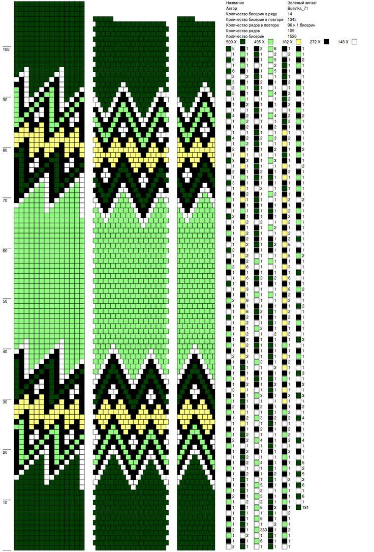Зеленый зигзаг.png