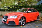 FastCarsUK - Used Audi RS3 Cars For Sale | Cheap Audi RS3 Cars For Sale | Buy a Used Audi RS3