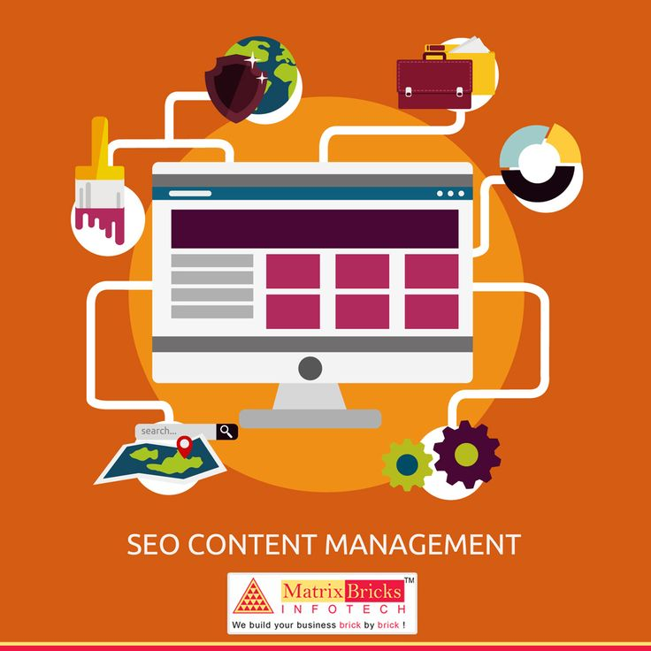 Your Businesses should be able to set up their CMS system to maximize SEO value. Visit us for more detail : https://goo.gl/sUhZSH #seo  #websitedesign  #DigitalAgency