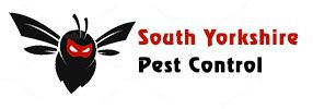 South Yorkshire Pest control refers to the regulation or management of a species defined as a pest and can be perceived to be detrimental to a person's health, the ecology or the economy. A practitioner of pest control is called an exterminator. #logo #pestcontrol #Sheffield #Rotherham #Doncaster #Barnsley #Worksop #Chesterfield #Gainsborough #Scunthorpe #Wakefield #Huddersfield #Dewsbury #Pontefract #Mexborough #Hoyland #Dinnington #Darton #Hemsworth #Castleford #Knottingley #Eggborough…