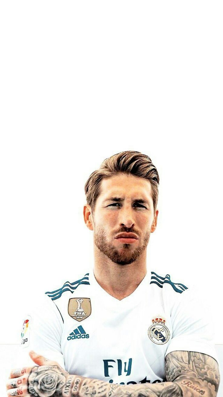best Sergio Ramos images on Pinterest