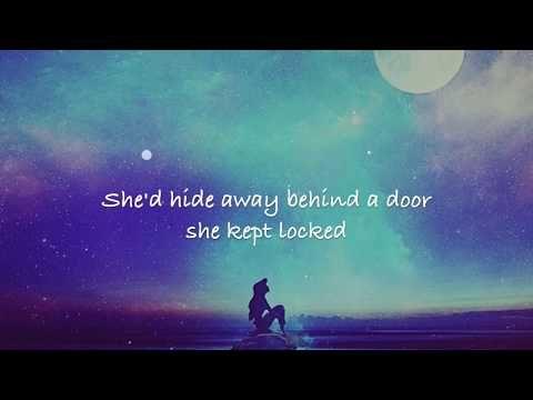 Faith Marie - Antidote (Lyrics) - YouTube