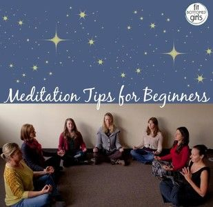Meditation Tips: Dos, Don'ts and a Meditation to Try