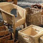 8 Awesome Wicker Furniture Indianapolis Design Ideas