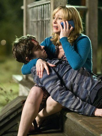 Deconstructing 'Bates Motel': Carlton Cuse on Norman's Game-Changing Reveal