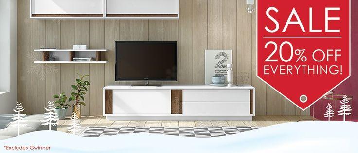 Contemporary Furniture | Modern Furniture | Designer Furniture |