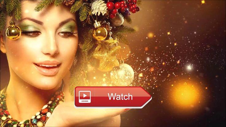Christmas Carols Songs Playlist Christmas Songs Mix Traditional Christmas Music  Christmas Carols Songs Playlist Christmas Songs Mix Traditional Christmas Music Christmas Carols Songs Playlist Chr