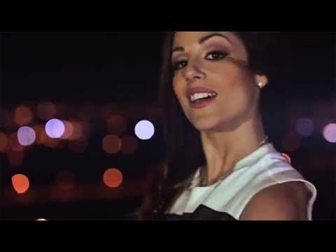 eurovision malta winner 2013