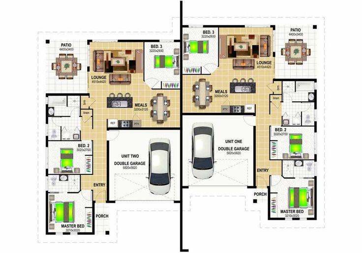 Image result for duplex houses modern designs