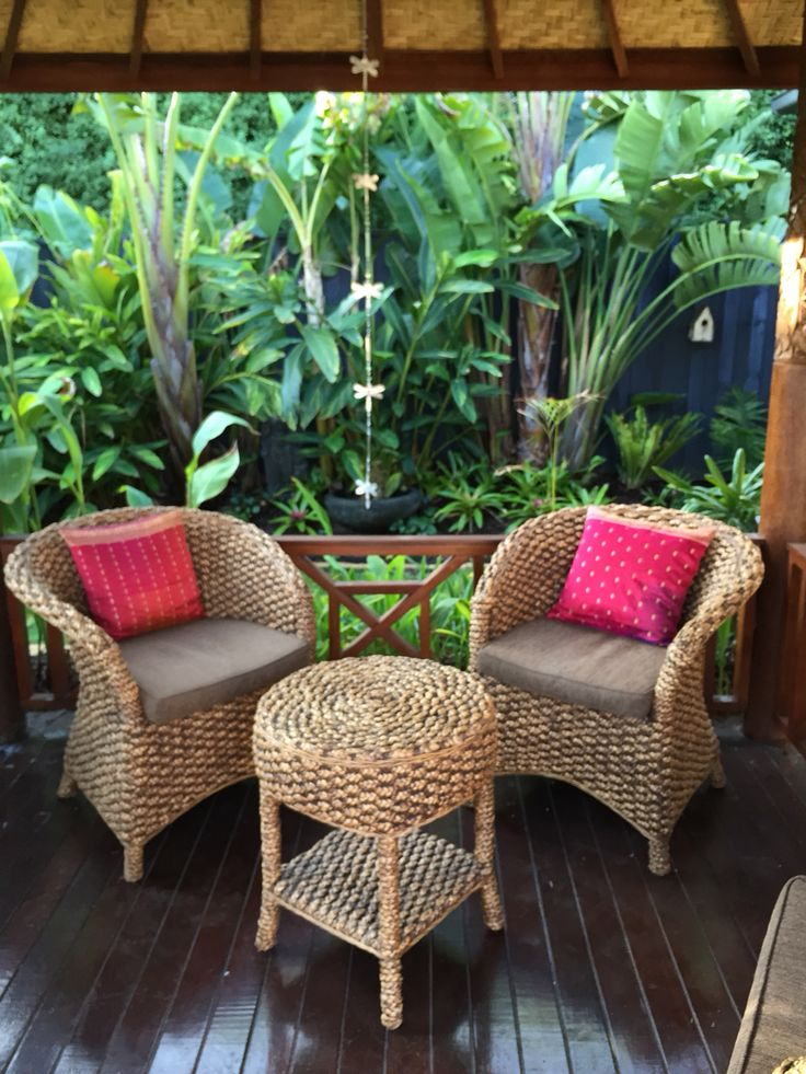 144 best rattan/water hyacinth images on pinterest