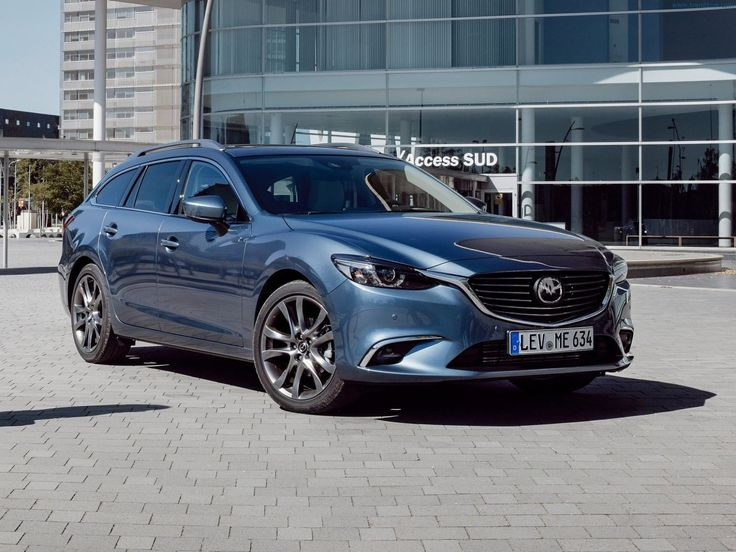 8 best Mazda images on Pinterest  Html Pictures and Videos