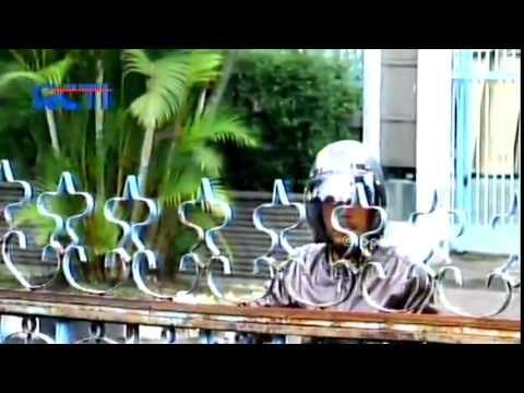 Preman Pensiun 2 Episode 4 Full 28 Mei 2015