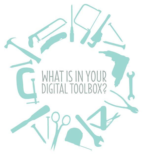 31 best internet websites blogs newsletters etc see for Digital marketing materials