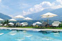 Hotel Jagdhof Marling Albergo Jagdhof Marlengo Meran Merano Südtirol Alto Adige - Gourmet Südtirol